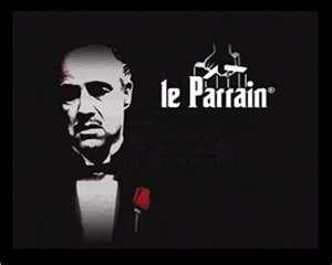 """Claude Bartolone est """"le Parrain"""""""