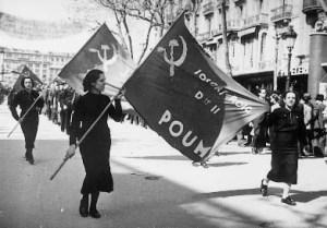 Guerre civile espagnole 1096-1939