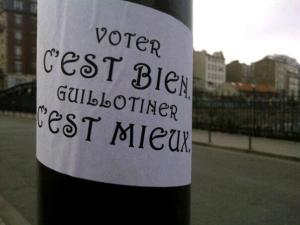 Paris 18e arrondissement